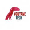 La Guyane Tech