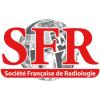 Société Francaise de Radiologie